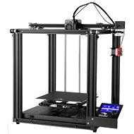 Creality Ender 5-Pro - 3D tiskárna