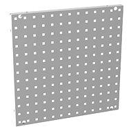 Enprag Závěsný perforovaný panel na stěnu 494 x 494 x 20 mm