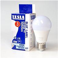 Tesla LED žárovka BULB A60 E27 11W - LED žárovka