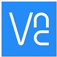RealVNC Connect Enterprise pro 1 počítač na 12 měsíců (elektronická licence) - Kancelářský software