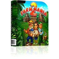 Farm Mania 2 - Electronic license