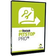 Enfocus PitStop Pro 13 (elektronická licence) - Elektronická licence