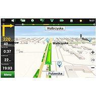 NAVITEL Navigator + Evropa (elektronická licence) - Elektronická licence