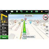 NAVITEL Navigator + Česko, Slovensko (elektronická licence) - Elektronická licence