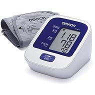 OMRON M2 Basic - Tlakoměr