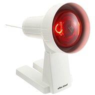 EFBE-SCHOTT IR808 - Infra lampa