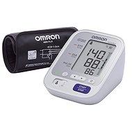 OMRON M3 Comfort - Tlakoměr
