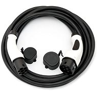 Typ 2/Typ 2(Mennekes) - 3x32A - 5m - EV Charging Cable
