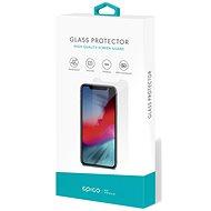 Epico Glass pro Samsung Galaxy S4 - Ochranné sklo