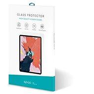 "EPICO GLASS iPad Pro 12,9"" (2018)/iPad Pro 12,9"" (2020)/iPad Pro 12,9"" (2021) - Ochranné sklo"