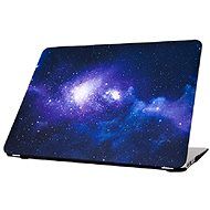 "Epico Galaxy Violet pro MacBook Pro 13"" (2017/2018;Touchbar)"