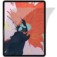 EPICO FLEXIGLASS iPad 10.2
