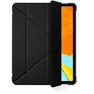 """Epico Fold Flip case iPad 11"""" - černé - Pouzdro na tablet"""