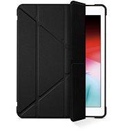 "Epico FOLD FLIP iPad 10.2"" - černá - Pouzdro na tablet"