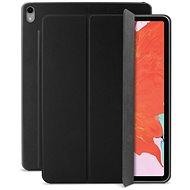 """Epico Flip Case (Classic) iPad Pro 12.9"""" (2018) - černé - Pouzdro na tablet"""