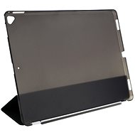 """Epico SMART FLIP pro iPad Pro 12,9"""" - černé"""