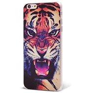 Epico Tiger pro iPhone 6/6S Plus - Ochranný kryt