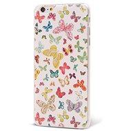 Epico You know pro iPhone 6/6S Plus - Ochranný kryt