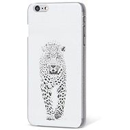 Epico Wild pro iPhone 6/6S Plus - Ochranný kryt