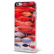 Epico Fish pro iPhone 6/6S Plus - Kryt na mobil