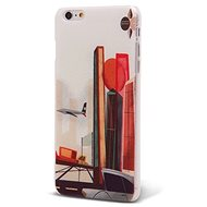 Epico Welly pro iPhone 6/6S Plus - Ochranný kryt