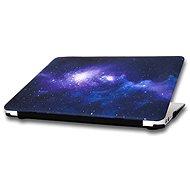 "Epico Galaxy Violet pro MacBook Pro 13""  - Ochranný kryt"