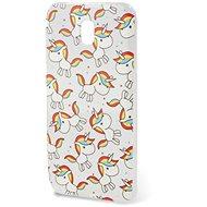 Epico Rainbow Unicorn pro Samsung Galaxy J5 (2017)