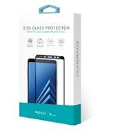 Epico Glass 2.5D pro Samsung Galaxy S10e černé