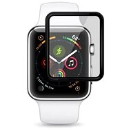 EPICO 3D + FLEXIGLASS FOR APPLE WATCH 3 - 42mm