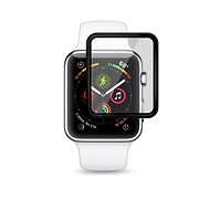 EPICO 3D + FLEXIGLASS FOR APPLE WATCH 4/5 - 40mm