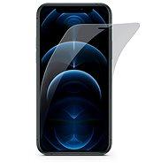 Epico Flexiglass iPhone 12/iPhone 12 Pro