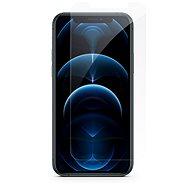 Epico Glass iPhone 12/iPhone 12 Pro