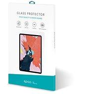 "Epico Glass iPad Pro 11"" (2018) 0.23mm - Ochranné sklo"