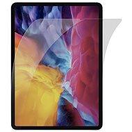 "Epico Paper-Like Foil iPad 10.2"" 2020 - Ochranná fólie"