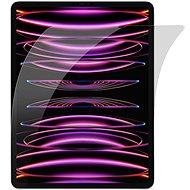 "Epico Paper-Like Foil iPad Pro 12.9"" (2018)/ iPad Pro 12.9"" (2020) - Ochranná fólie"
