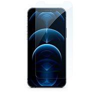 Epico Glass Realme 8 Pro - Ochranné sklo