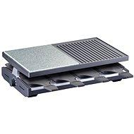 Steba RC 58 - Elektrický gril