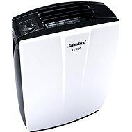 STEBA LE 100 - Odvlhčovač vzduchu