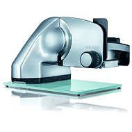 Graaf Classic C90 - Electric Slicer