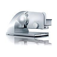 Graef Professional P90 (P9) - Elektrický kráječ