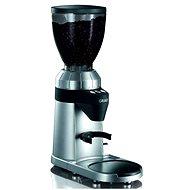 Graef CM 900 - Mlýnek na kávu