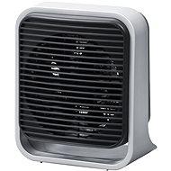 Steba E-vent 1 - Horkovzdušný ventilátor