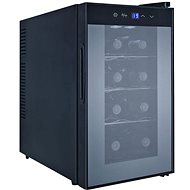 GUZZANTI GZ 08 - Wine Cooler
