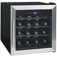 GUZZANTI GZ 16 - Wine Cooler