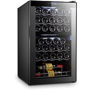 Guzzanti GZ 34DD - Wine Cooler