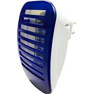 Ardes S 01 - Lapač hmyzu