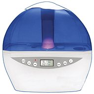 Guzzanti GZ 987 - Air humidifier