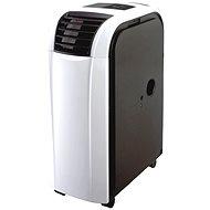 GUZZANTI GZ 900 - Klimatizace