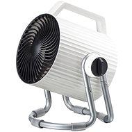 Steba VT 2 bílý - Ventilátor