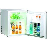 GUZZANTI GZ 48 - Malá lednice